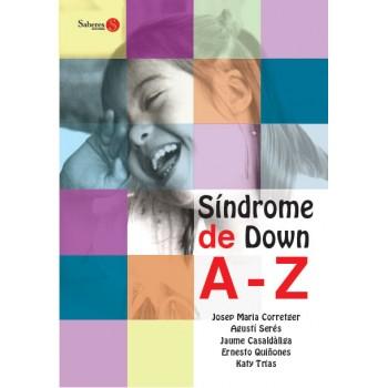 Síndrome de Down de A a Z
